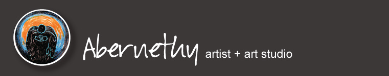 ABERNETHY ART SERVICES - Gold Coast Art Classes /Workshops Northern NSW