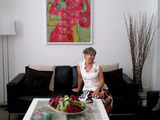 Gold Coast Art Classes /Workshops Northern NSW