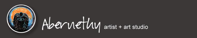 ABERNETHY ART SERVICES